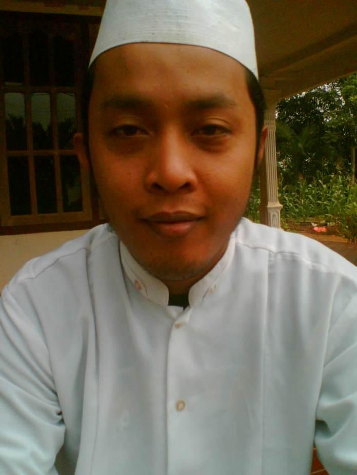 rotation-of-gus-salam