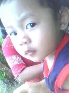 dadan1