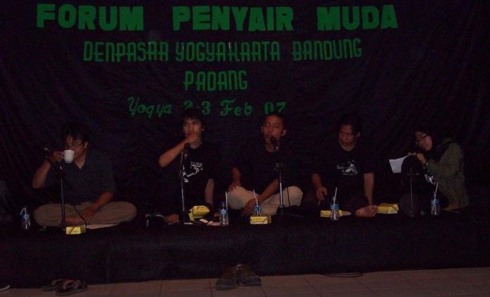 forum-penyair-muda